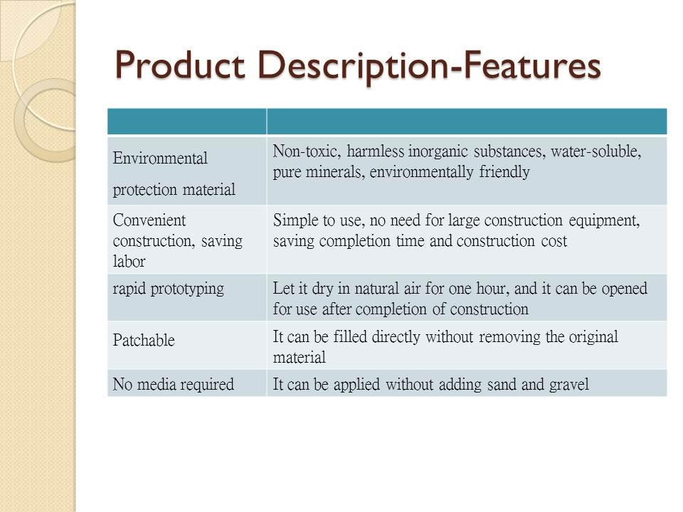 Ceramic anti-slip material ppt2:投影片8.JPG