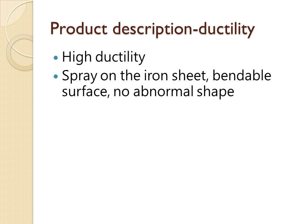 Ceramic anti-slip material ppt2:投影片9.JPG
