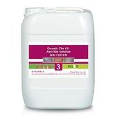 371 nonslip agents, anti-slip solution, anti-skid :nonslip agents, anti-slip solution, anti-skid liguid, anti-slip fluid (30).jpg