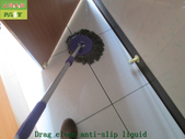 1005 Living room - Bright surface Tile Floors - An:Living room - Bright surface Tile Floors - Anti-Slip Treatment (10).JPG