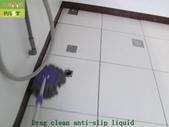 1005 Living room - Bright surface Tile Floors - An:Living room - Bright surface Tile Floors - Anti-Slip Treatment (15).JPG