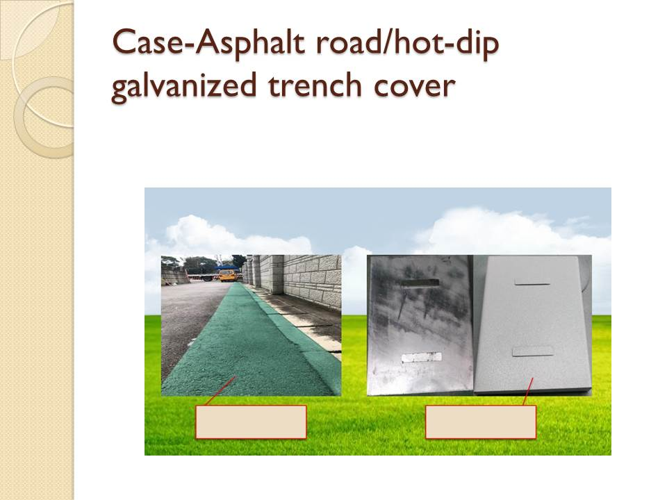 Ceramic anti-slip material ppt2:投影片16.JPG