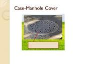 Ceramic anti-slip material ppt2:投影片17.JPG