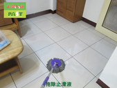 1024 住家客廳-廚房-臥室-高硬度磁磚防滑工程:1024 住家客廳-廚房-臥室-高硬度磁磚防滑工程 (18).JPG