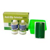 1058 anti-slip solution - anti-slip coating - anti:1058 anti-slip solution  - anti-slip agents - anti-skid liquid -nonslip agents - no (11).jpg
