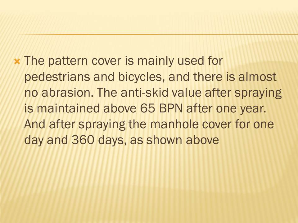 Ceramic anti-slip coating ppt3:投影片49.JPG