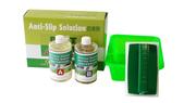 369 nonslip agents, anti-slip solution, anti-skid :nonslip agents, anti-slip solution, anti-skid liguid, anti-slip fluid (8).JPG