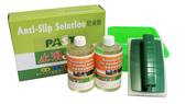 369 nonslip agents, anti-slip solution, anti-skid :nonslip agents, anti-slip solution, anti-skid liguid, anti-slip fluid (7).JPG