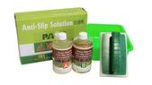 369 nonslip agents, anti-slip solution, anti-skid :nonslip agents, anti-slip solution, anti-skid liguid, anti-slip fluid (12).JPG