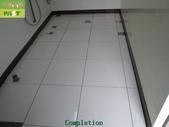 1005 Living room - Bright surface Tile Floors - An:Living room - Bright surface Tile Floors - Anti-Slip Treatment (16).JPG