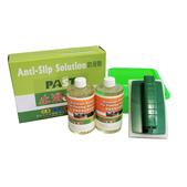 1058 anti-slip solution - anti-slip coating - anti:1058 anti-slip solution  - anti-slip agents - anti-skid liquid -nonslip agents - no (9).jpg