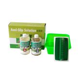 1058 anti-slip solution - anti-slip coating - anti:1058 anti-slip solution  - anti-slip agents - anti-skid liquid -nonslip agents - no (10).jpg