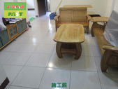 1024 住家客廳-廚房-臥室-高硬度磁磚防滑工程:1024 住家客廳-廚房-臥室-高硬度磁磚防滑工程 (3).JPG