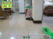 1024 住家客廳-廚房-臥室-高硬度磁磚防滑工程:1024 住家客廳-廚房-臥室-高硬度磁磚防滑工程 (5).JPG