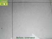 1005 Living room - Bright surface Tile Floors - An:Living room - Bright surface Tile Floors - Anti-Slip Treatment (1).JPG