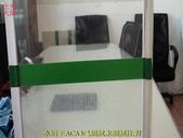 82-防滑止滑-玻璃除垢:82-防滑止滑-玻璃除垢 (8).jpg