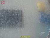 82-防滑止滑-玻璃除垢:82-防滑止滑-玻璃除垢 (1).jpg