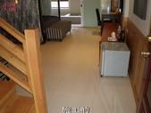 69-防滑止滑-溫泉飯店:10浴室施工處3.jpg