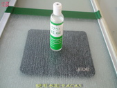 82-防滑止滑-玻璃除垢:82-防滑止滑-玻璃除垢 (7).jpg
