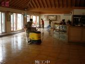 69-防滑止滑-溫泉飯店:22餐廳施工中4.jpg