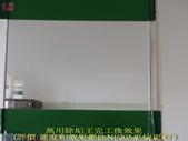 82-防滑止滑-玻璃除垢:82-防滑止滑-玻璃除垢 (13).jpg