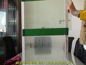 82-防滑止滑-玻璃除垢:82-防滑止滑-玻璃除垢 (24).jpg