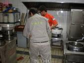 69-防滑止滑-溫泉飯店:18廚房施工中2.jpg