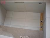 69-防滑止滑-溫泉飯店:12浴室施工處5.jpg