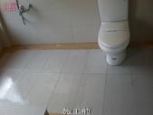 69-防滑止滑-溫泉飯店:11浴室施工處4.jpg