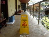69-防滑止滑-溫泉飯店:14浴室施工中3.jpg