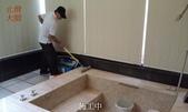 76-大理石防滑-浴室白色大理石止滑施工:76-大理石防滑-浴室白色大理石止滑施工 (3).jpg