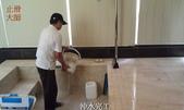 76-大理石防滑-浴室白色大理石止滑施工:76-大理石防滑-浴室白色大理石止滑施工 (5).jpg
