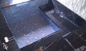 70-大理石浴室防滑止滑-黑色大理石浴室止滑施工:4完工.jpg