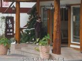 69-防滑止滑-溫泉飯店:2外觀2.jpg
