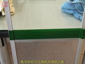 82-防滑止滑-玻璃除垢:82-防滑止滑-玻璃除垢 (12).jpg