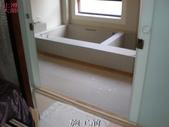 69-防滑止滑-溫泉飯店:13浴室施工處6.jpg