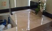 76-大理石防滑-浴室白色大理石止滑施工:76-大理石防滑-浴室白色大理石止滑施工.jpg
