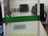 82-防滑止滑-玻璃除垢:82-防滑止滑-玻璃除垢 (4).jpg
