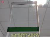 82-防滑止滑-玻璃除垢:82-防滑止滑-玻璃除垢 (6).jpg