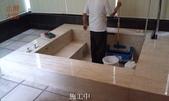 76-大理石防滑-浴室白色大理石止滑施工:76-大理石防滑-浴室白色大理石止滑施工 (2).jpg