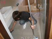 69-防滑止滑-溫泉飯店:15浴室施工中1.jpg