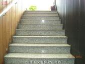 77-樓梯防滑-書店地下一樓入口處樓梯止滑施工:77-樓梯防滑-書店地下一樓入口處樓梯止滑施工 (1).jpg