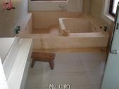 69-防滑止滑-溫泉飯店:8浴室施工處1.jpg