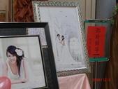 台中新社花海:CIMG2365.JPG