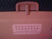 101.12.27中國桂林6日遊:CIMG2428.JPG