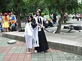 CWT2010-8:CWT-2010-8 229.jpg