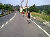 單車逍遙遊高雄至杉林:影像164.jpg