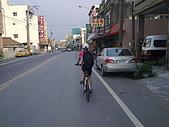 單車逍遙遊高雄至杉林:影像165.jpg
