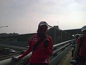 單車逍遙遊高雄至杉林:影像143.jpg