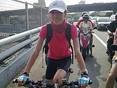 單車逍遙遊高雄至杉林:影像144.jpg